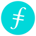 FILECOIN Logo